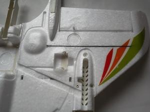 Kc4b3528